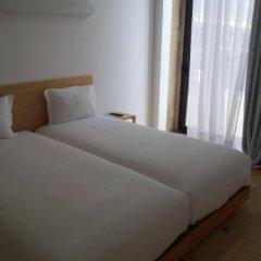 Отель Boavista Class Inn фото 9
