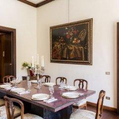 Отель Palazzo Berardi Италия, Рим - отзывы, цены и фото номеров - забронировать отель Palazzo Berardi онлайн помещение для мероприятий
