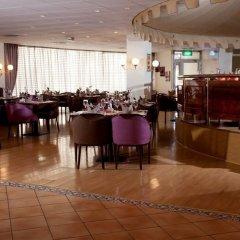 Inn & Go Kuwait Plaza Hotel питание фото 2