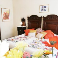 Отель PoliteamAffitti Palermo Central - Apartments Италия, Палермо - отзывы, цены и фото номеров - забронировать отель PoliteamAffitti Palermo Central - Apartments онлайн детские мероприятия