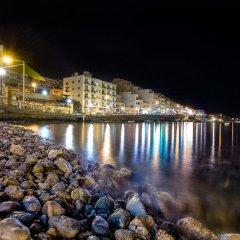Отель Porto Del Sol Guesthouse фото 4