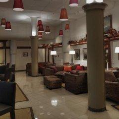 Отель Radisson Blu Royal Park Солна фото 11