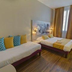 Hotel Arles Plaza Арль комната для гостей фото 7