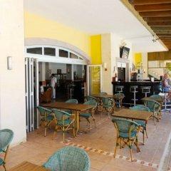 Happy Hotel Kalkan Турция, Калкан - отзывы, цены и фото номеров - забронировать отель Happy Hotel Kalkan онлайн питание фото 2