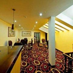 Hengshan Hotel детские мероприятия фото 2
