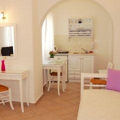 Reverie Santorini Hotel фото 9