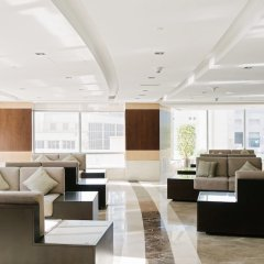 Отель Faraway Homes - Park Island Luxury