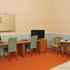 Гостиница Фраполли Украина, Одесса - 1 отзыв об отеле, цены и фото номеров - забронировать гостиницу Фраполли онлайн интерьер отеля фото 2