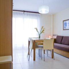 Отель Apartamentos Los Arces комната для гостей фото 5
