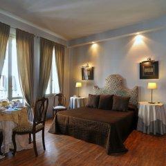 Отель Gio & Gio Venice Bed & Breakfast комната для гостей фото 5