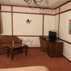 Гостиница Отельный комплекс Бахус комната для гостей фото 2