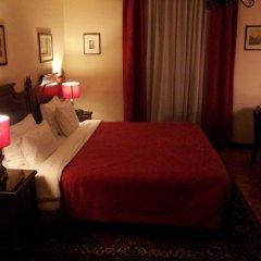 Отель Pão de Açúcar – Vintage Bumper Car Hotel Португалия, Порту - 1 отзыв об отеле, цены и фото номеров - забронировать отель Pão de Açúcar – Vintage Bumper Car Hotel онлайн комната для гостей