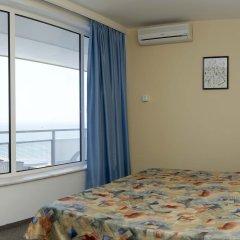 Bonita Hotel Золотые пески комната для гостей