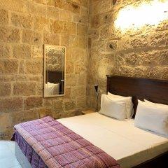 New Imperial Hotel Израиль, Иерусалим - 1 отзыв об отеле, цены и фото номеров - забронировать отель New Imperial Hotel онлайн комната для гостей