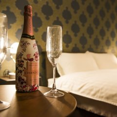 Отель Residence Hotel Hakata 1 Япония, Хаката - отзывы, цены и фото номеров - забронировать отель Residence Hotel Hakata 1 онлайн фото 3
