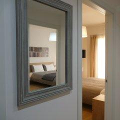 Отель Atticoromantica Италия, Рим - отзывы, цены и фото номеров - забронировать отель Atticoromantica онлайн комната для гостей