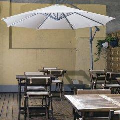Отель BCN Urban Hotels Gran Ducat Испания, Барселона - 5 отзывов об отеле, цены и фото номеров - забронировать отель BCN Urban Hotels Gran Ducat онлайн помещение для мероприятий
