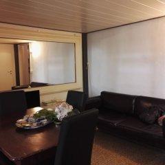 Отель Flospirit - Santissima Annunziata комната для гостей фото 5
