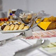Отель Agur Испания, Фуэнхирола - 2 отзыва об отеле, цены и фото номеров - забронировать отель Agur онлайн фото 5