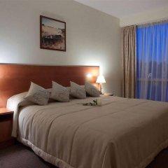Отель Smelyne Литва, Паневежис - отзывы, цены и фото номеров - забронировать отель Smelyne онлайн комната для гостей фото 5