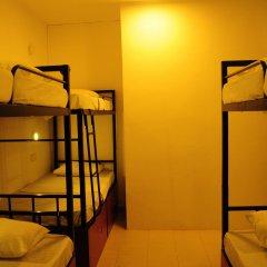 Hostel at Galle Face- Colombo детские мероприятия фото 2