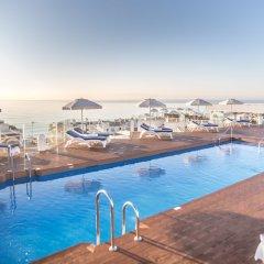 Отель Roc Lago Rojo - Adults recommended Испания, Торремолинос - 1 отзыв об отеле, цены и фото номеров - забронировать отель Roc Lago Rojo - Adults recommended онлайн фото 10