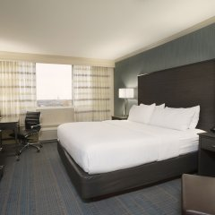 Отель Holiday Inn Columbus Dwtn-Capitol Square Колумбус фото 7