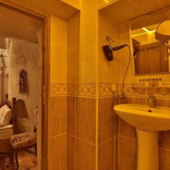 Sunset Cave Hotel Турция, Гёреме - отзывы, цены и фото номеров - забронировать отель Sunset Cave Hotel онлайн фото 8
