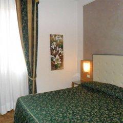 Отель Riviera Италия, Сеграте - отзывы, цены и фото номеров - забронировать отель Riviera онлайн комната для гостей