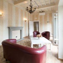 Отель California Италия, Флоренция - 1 отзыв об отеле, цены и фото номеров - забронировать отель California онлайн комната для гостей фото 5