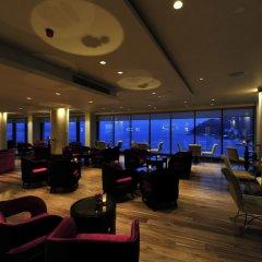 The Grand Tarabya Hotel Турция, Стамбул - отзывы, цены и фото номеров - забронировать отель The Grand Tarabya Hotel онлайн интерьер отеля фото 2