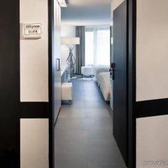 Отель Morosani Schweizerhof Швейцария, Давос - отзывы, цены и фото номеров - забронировать отель Morosani Schweizerhof онлайн в номере