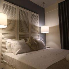 Отель Magdalena Греция, Пефкохори - отзывы, цены и фото номеров - забронировать отель Magdalena онлайн комната для гостей фото 2