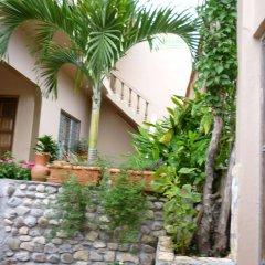 Отель La Escalinata Гондурас, Копан-Руинас - отзывы, цены и фото номеров - забронировать отель La Escalinata онлайн фото 20