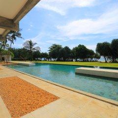 Отель Temple Tree Resort & Spa Шри-Ланка, Индурува - отзывы, цены и фото номеров - забронировать отель Temple Tree Resort & Spa онлайн