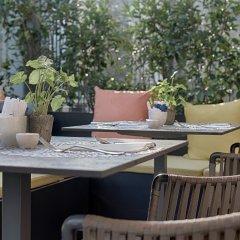 Отель NH Milano Palazzo Moscova Италия, Милан - отзывы, цены и фото номеров - забронировать отель NH Milano Palazzo Moscova онлайн фото 7