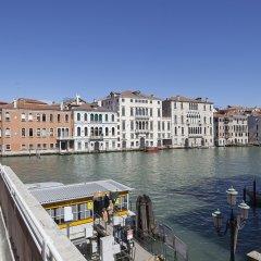 Отель NH Collection Venezia Palazzo Barocci Италия, Венеция - отзывы, цены и фото номеров - забронировать отель NH Collection Venezia Palazzo Barocci онлайн приотельная территория
