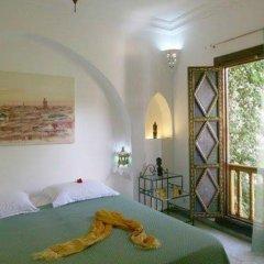 Отель Riad Villa Harmonie Марокко, Марракеш - отзывы, цены и фото номеров - забронировать отель Riad Villa Harmonie онлайн детские мероприятия