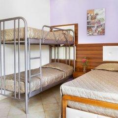 Отель Lemon Garden Villa Греция, Пефкохори - отзывы, цены и фото номеров - забронировать отель Lemon Garden Villa онлайн комната для гостей фото 3