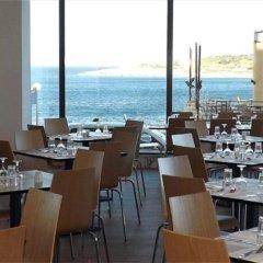 Отель AX ¦ Seashells Resort at Suncrest фото 4