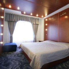 Отель Tsaghkadzor General Sport Complex Hotel Армения, Цахкадзор - отзывы, цены и фото номеров - забронировать отель Tsaghkadzor General Sport Complex Hotel онлайн комната для гостей фото 3