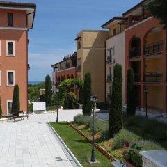 Отель Galeria Holiday Apartments Болгария, Аврен - отзывы, цены и фото номеров - забронировать отель Galeria Holiday Apartments онлайн