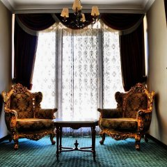 Chatto Residence Турция, Стамбул - отзывы, цены и фото номеров - забронировать отель Chatto Residence онлайн спа