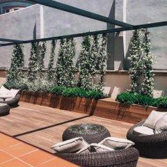 Отель Turin Испания, Барселона - отзывы, цены и фото номеров - забронировать отель Turin онлайн фото 4