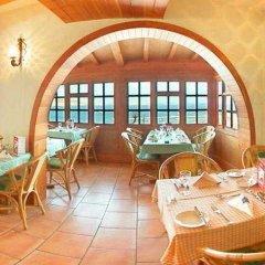 Отель Mediterranea Hotel And Suites Мальта, Сан-Пауль-иль-Бахар - отзывы, цены и фото номеров - забронировать отель Mediterranea Hotel And Suites онлайн питание