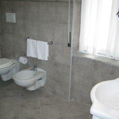 Отель Faenza Италия, Милан - отзывы, цены и фото номеров - забронировать отель Faenza онлайн ванная фото 2