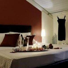 Отель Albergo D'italia фото 5