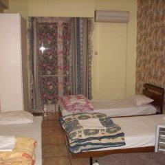 Отель Athens House Греция, Афины - отзывы, цены и фото номеров - забронировать отель Athens House онлайн комната для гостей фото 4