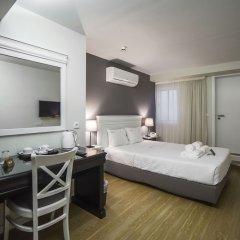 Hotel Apartamentos Gaivota Понта-Делгада детские мероприятия фото 2