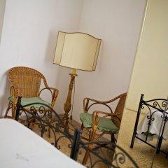 Отель Il Cantuccio Италия, Лечче - отзывы, цены и фото номеров - забронировать отель Il Cantuccio онлайн помещение для мероприятий
